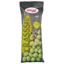Mogyi Kikiriki u tijestu wasabi 60 g