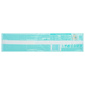 Pampers Premium Care Pelene, Veličina 1, 2-5 kg 78/1