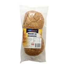 Don Don Hambi pecivo sa sezamom 2x100 g