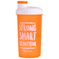 Polleo Sport Strong Smart Beautiful Shaker 700 ml