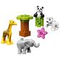 Lego Životinje bebe