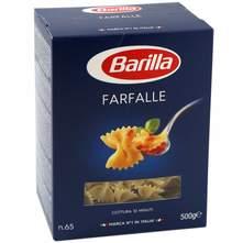 Barilla Farfalle 500 g