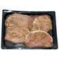 PIK Svinjski kare bez kosti odresci u zelenoj marinadi 400 g