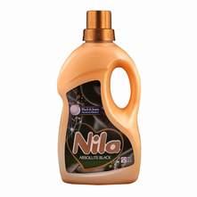 Nila black&jeans deterdžent 1 l=16 pranja
