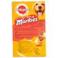 Pedigree Markies Hrana za pse 500 g