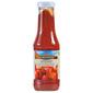 Bio Idea Ketchup classic 330 g