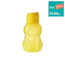 Tupperware Eko dječja boca 350 ml