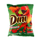 Clipsy Dini flips sa kečapom 30 g