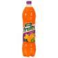 Juicy Fruits multivitamin 1,5 l