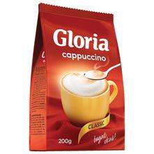 Gloria Cappucino classic 200 g