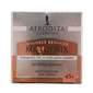 Afrodita Matrigenix dnevna krema 50 ml