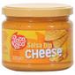 Poco Loco Salsa Dip Ljuti umak od sira s jalapeno papričicama 300 g