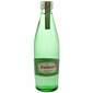 Jamnica mineralna gazirana voda 0,25 l