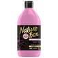 Nature Box Regenerator almond oil 385 ml