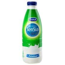 Sensia Natur fermentirano mlijeko 2,8% m.m. 1 kg