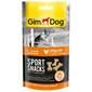 GimDog SportSnacks Mini kosti za pse piletina 60 g