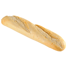 Baguette mini 110 g