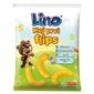 Lino Baby Flips 25 g