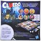 Društvena igra Cluedo