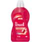 Perwoll Renew&Repair Color Deterdžent 1,8 l=30 pranja
