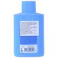 Felce Azzurra Puder classico 150 g