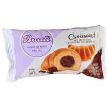 Bauli Croissant čokolada 50 g