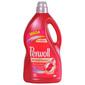 Perwoll Renew&Repair Color Deterdžent 3,6 l=60 pranja