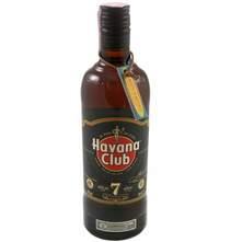 Rum Havana Club 0,7 l