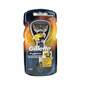 Gillette Fusion Proshield brijač