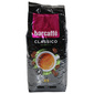 Barcaffe Classico Espresso Kava u zrnu 1 kg