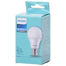 Philips LED Cool daylight žarulja 9W E27