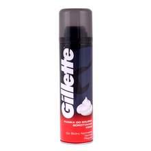 Gillette Regular pjena za brijanje 200 ml