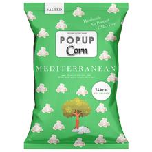 Popup Corn Kokice mediterranea 70 g