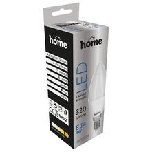 Home LED žarulja 4W E14