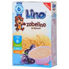 Lino Zobelino sa šljivom 200 g