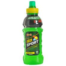 Vindi Iso Sport Izotonik limun, grejp 0,5 l