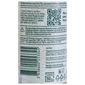Donat Mg prirodna mineralna voda 0,5 l