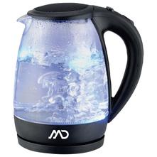 MD Homelectro Kuhalo za čaj MK-7922