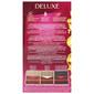 Palette Deluxe 6-70 mahagonij bakrena 667 boja za kosu