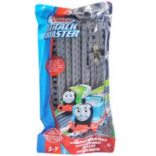 Thomas&Friends Track Master Motorizirani set tračnica