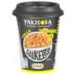 Yakisoba Tjestenina instant piletina 93 g