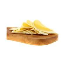 Dukat Gauda polutvrdi sir narezani