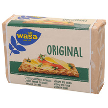 Wasa Original Kreker 275 g