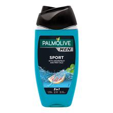 Palmolive Men Sport 3in1 Gel za tuširanje 250 ml