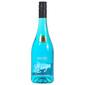 Gracioso Hugo Blue Aromatizirani koktel na bazi vina 0,75 l