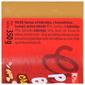 K Plus Namaz od kikirikija crunchy 350 g