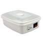 Microwave Posuda za mikrovalnu 1,3 l