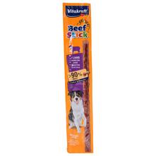 Vitakraft Beef Stick Dopunska Hrana za pse janjetina 12 g