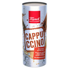 Franck Cappuccino Napitak sa kavom 230 ml