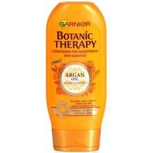 Garnier Botanic Therapy regenerator argan oil&camelia extract 200 ml
